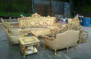set-sofa-tamu-romawi