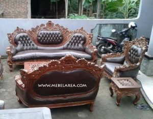 set-sofa-barcelona-royal