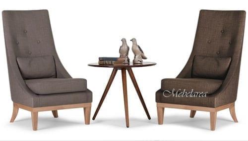 Kursi Sofa Jati Vintage Terbaru