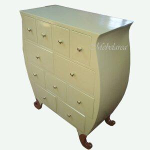 Nakas Dresser Cantik