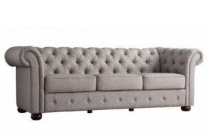 Sofa Modern