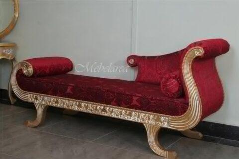 Sofa Malas