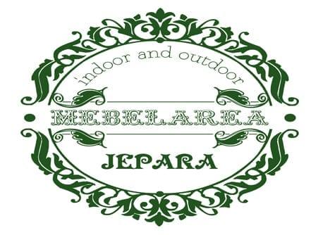 MEBELAREA - JUAL MEBEL MINIMALIS MODERN ANTIK KLASIK & UKIRAN JATI MAHONI TREMBESI SUAR JEPARA