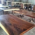 papan-kayu-trembesi-solid