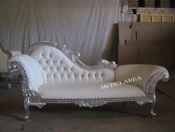 harga-sofa-malas