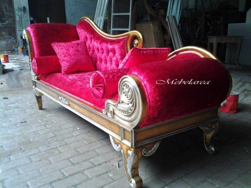 sofa-malas-klasik-elegan