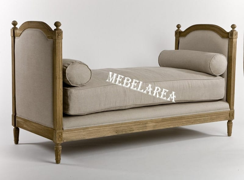 sofa-bed-jepara