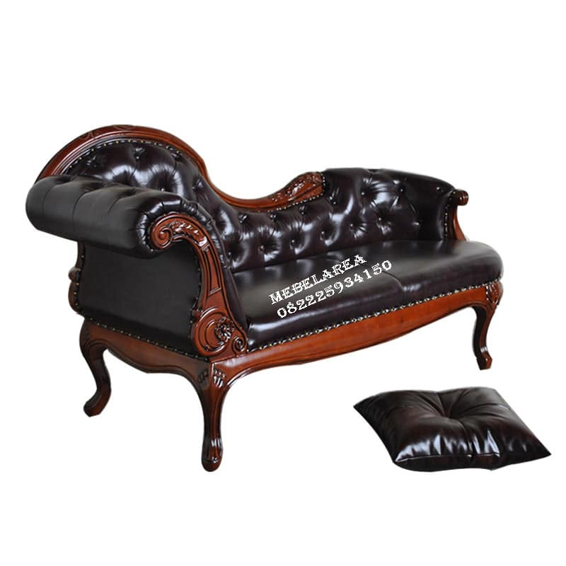 sofa malas kain oscar