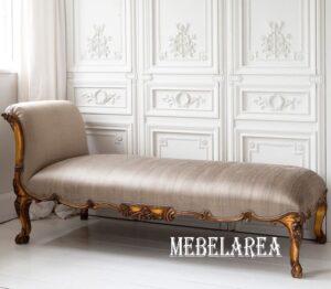 Sofa Jepara