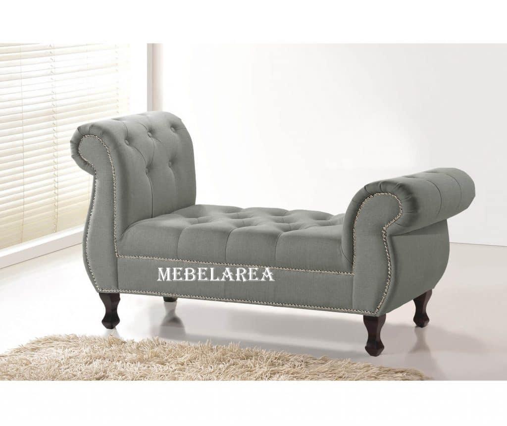 sofa-malas-modern