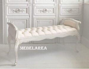 Sofa Malas Duco