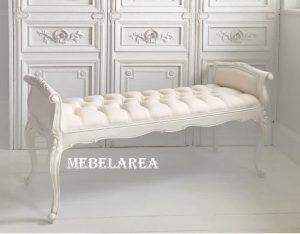 Sofa Malas Luxury