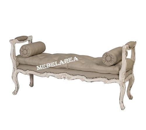 sofa-malas-santai-klasik
