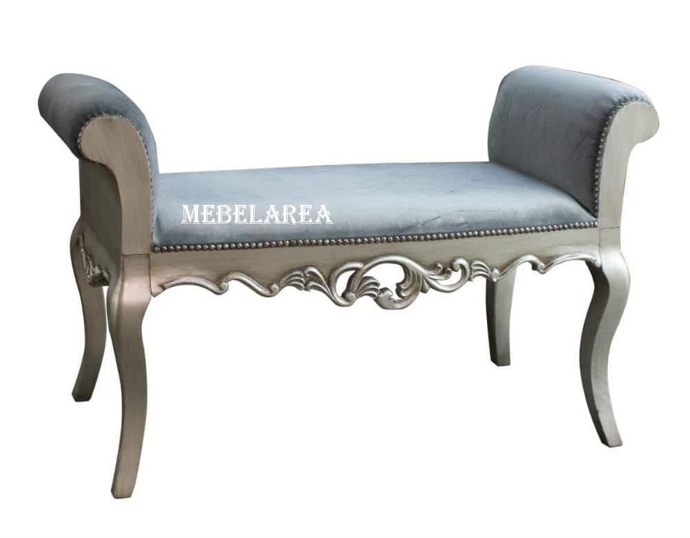 sofa-malas-silver