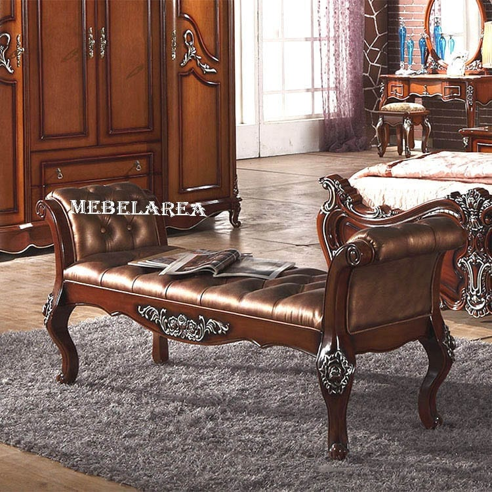 sofa-malas-terbaru