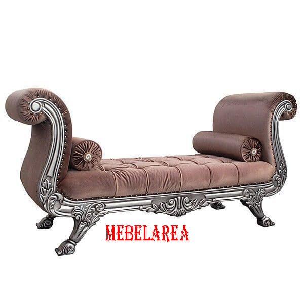sofa-santai-elegant
