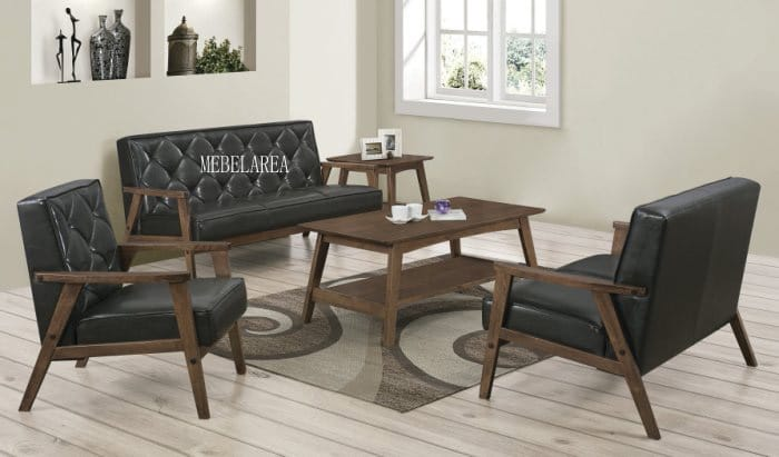 set-sofa-tamu-retro-klasik-kayu-jati