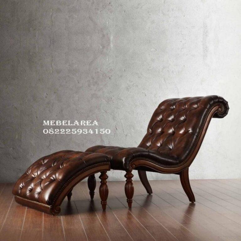 sofa-malas-santai-jok-busa-brown-terbaru