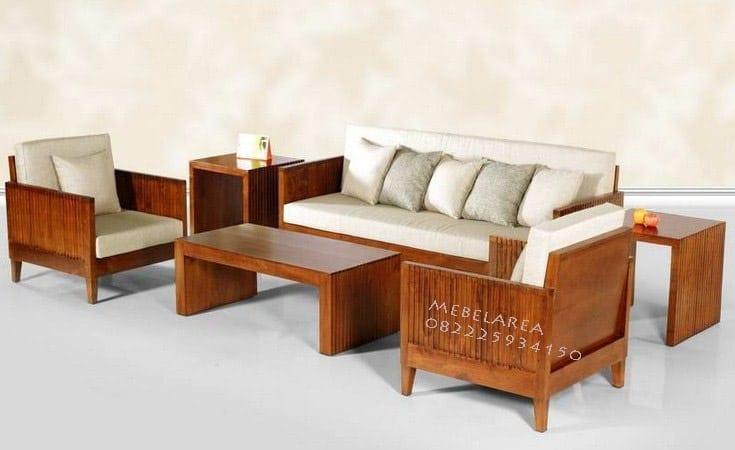 set-kursi-tamu-minimalis-modern-model-terbaru-kayu-jati-solid-kualitas-mebel-jepara