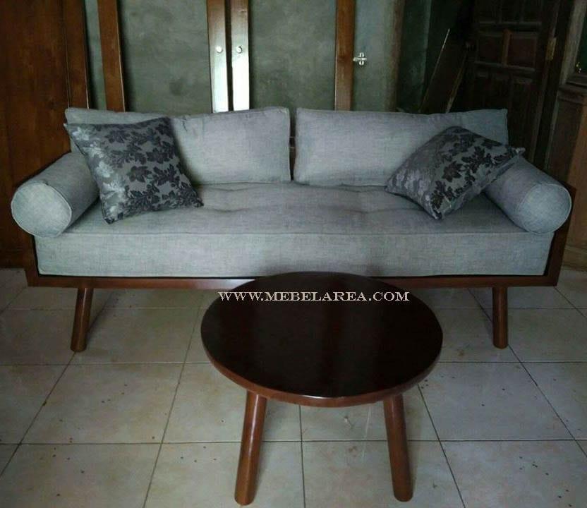 sofa kayu, sofa minimalis, sofa modern, sofa jati, sofa duduk terbaru