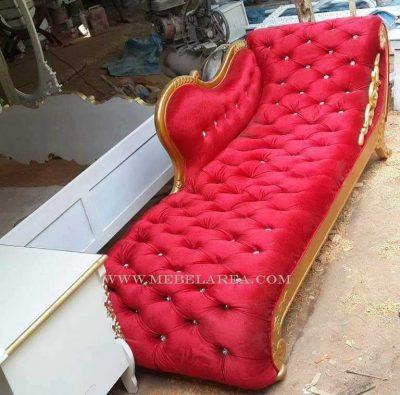 sofa malas jepara