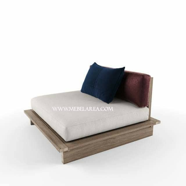 sofa tamu modern, sofa minimalis, sofa jati, sofa tamu terbaru, harga sofa, gambar sofa terbaru