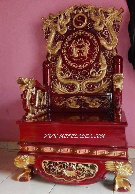 kursi orang china
