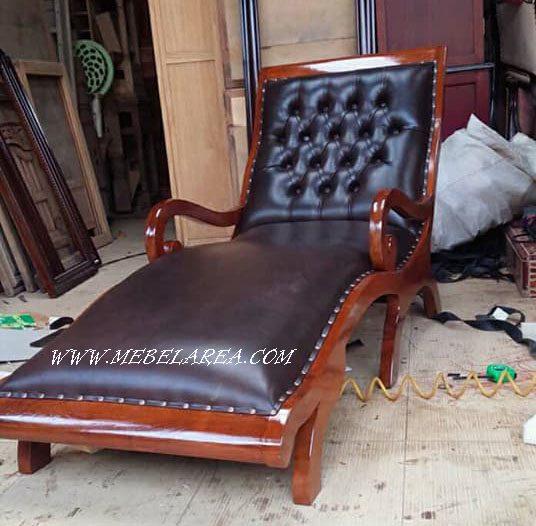 sofa malas kalsik eropa jati