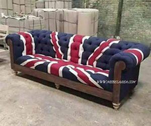 New Sofa Minimalis