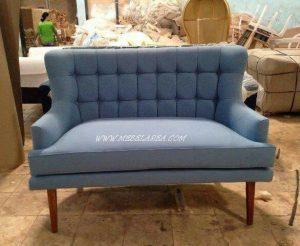 model sofa retro klasik kayu jati model terbaru 2018