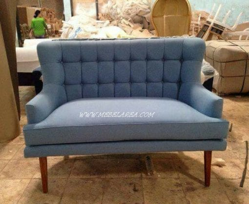 model sofa retro klasik kayu jati model terbaru 2018